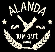 Alena Dudášová